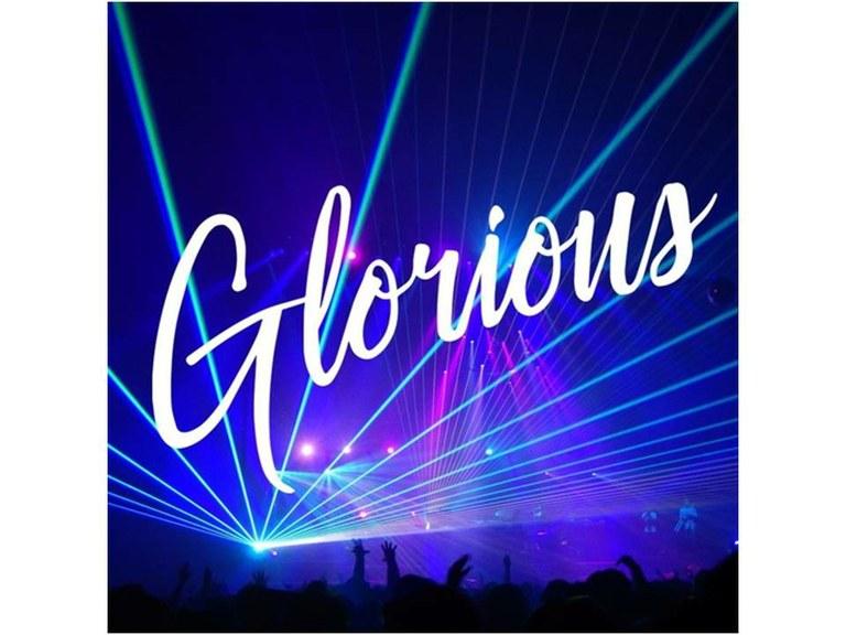 concert-glorious-vendredi-24-fevrier-20h00