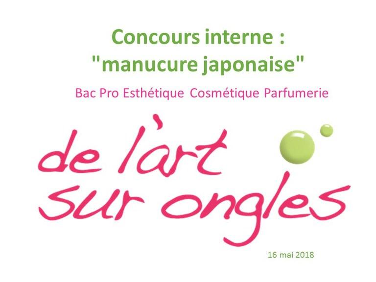 concours-interne-de-manucurie-japonaise-16-mai-2018
