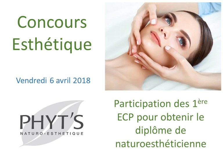 concours-phyts