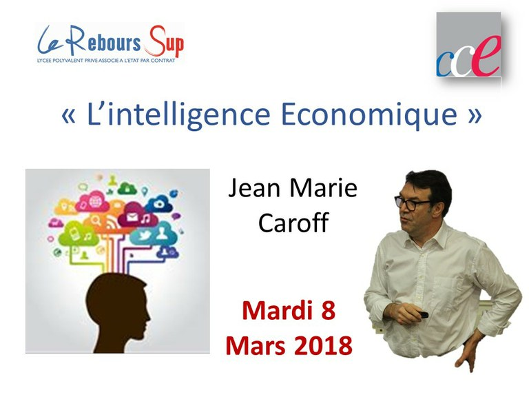 conference-cce-jacques-gerin-jeudi-15-mars-2018