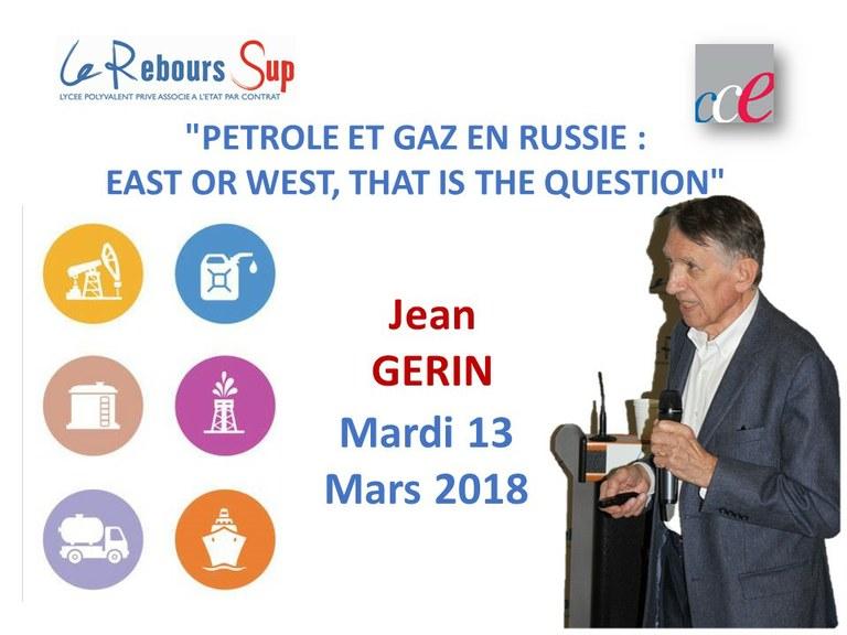 conference-cce-jean-gerin-jeudi-15-mars-2018