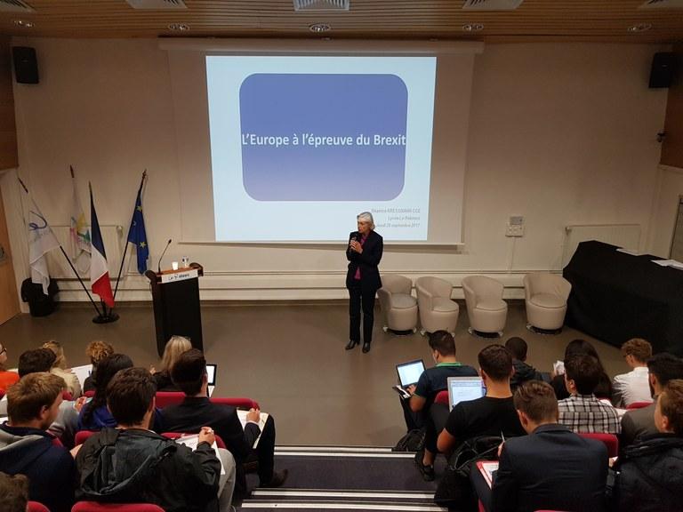 conference-cce-jeudi-28-septembre-2017