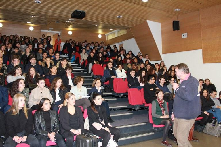 conference-dans-le-cadre-du-bon-samaritain-22-novembre-2017