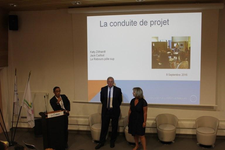 conference-gestion-de-projet-jacques-caillot-et-katty-zillhardt-jeudi-8-septembre