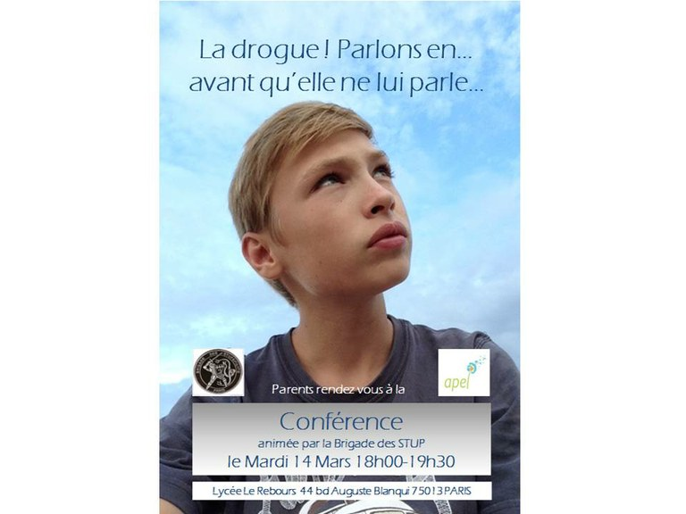 conference-la-drogue-parlons-en-mardi-14-mars-de-18h00-19h30