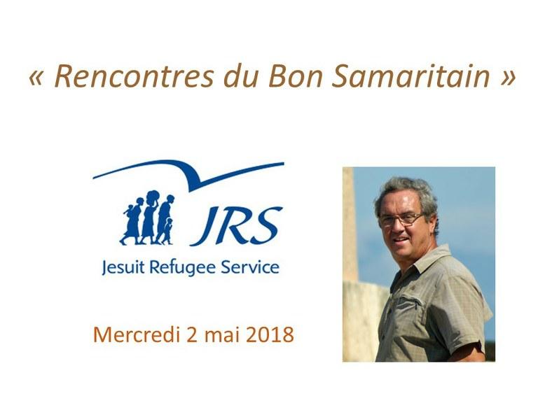 conference-rencontres-du-bon-samaritains-2-mai-2018
