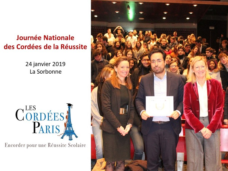 journee-nationale-des-cordees-de-la-reussite-24-janvier-2019