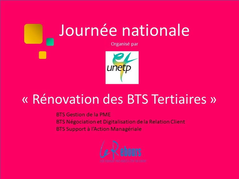 journee-nationale-renovation-des-bts-tertiaires-5-avril-2018