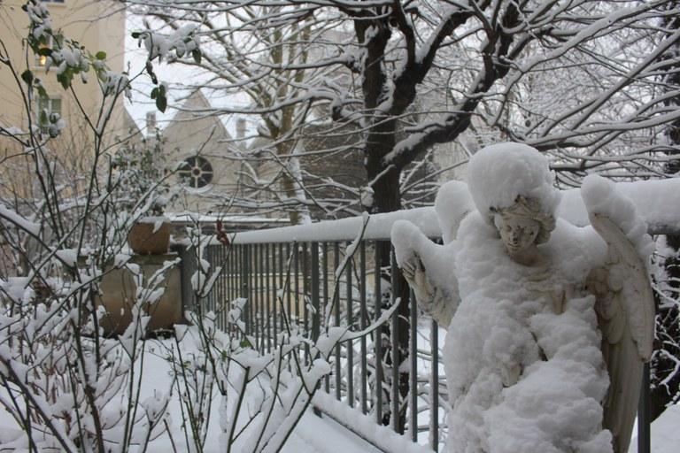 le-lycee-sous-la-neige