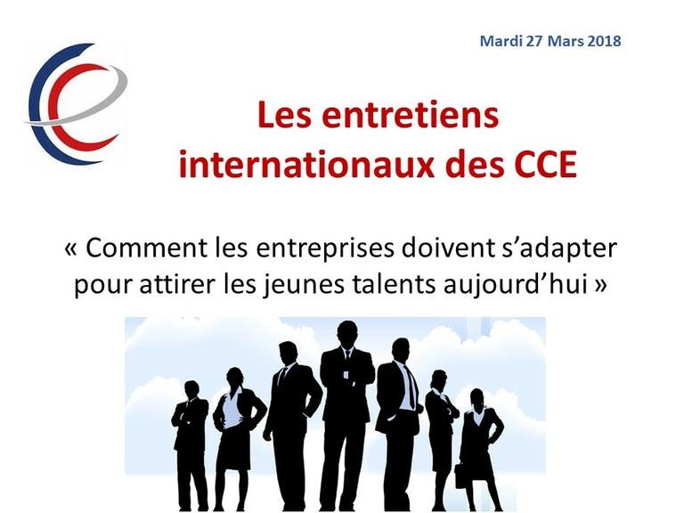 les-entretiens-internationaux-des-cce-27-mars-2018