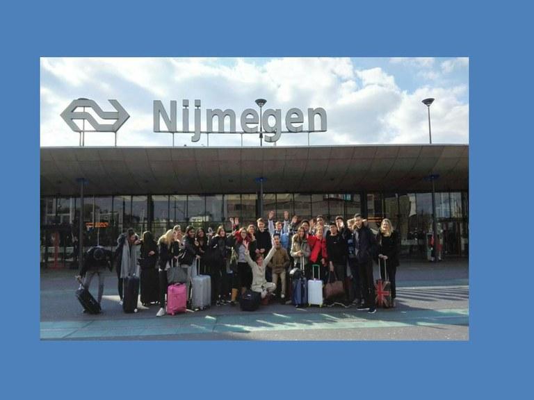 mobilite-pour-les-eleves-de-section-europeenne-du-lp-a-nijmegen-aux-pays-bas-du-19-au-21-avril