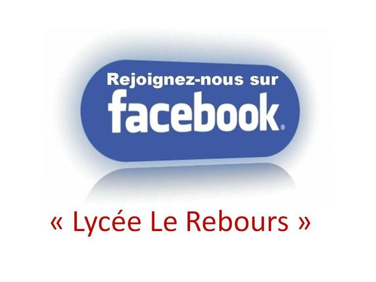 nouveau-page-facebook