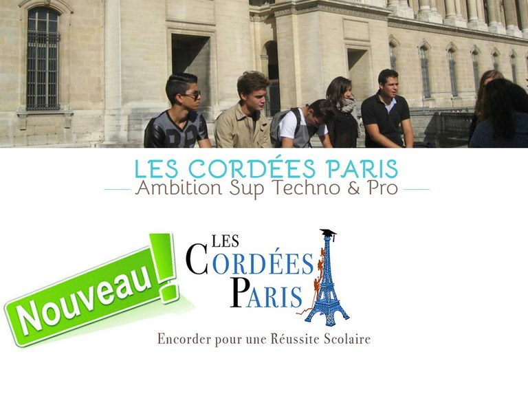 nouveau-site-officiel-les-cordees-paris