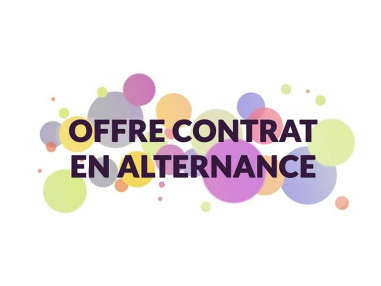 offres-contrats-en-alternance