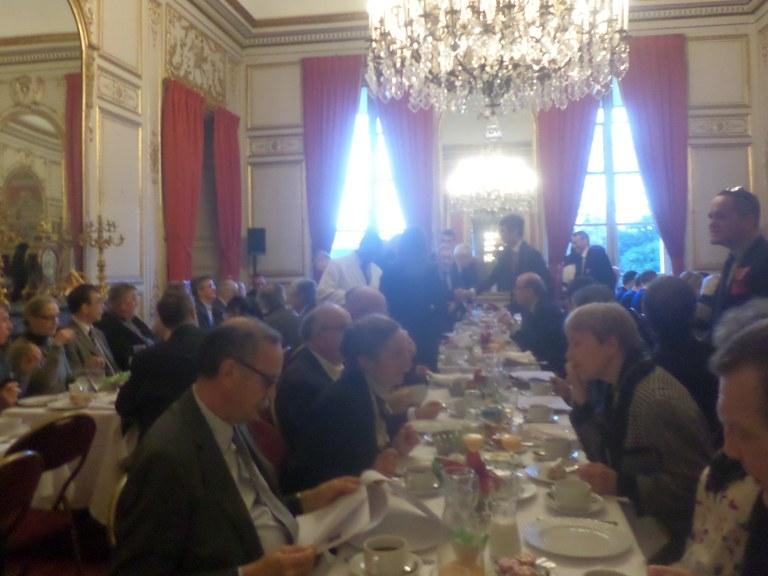 petit-dejeuner-debat-au-senat-fevrier-2018