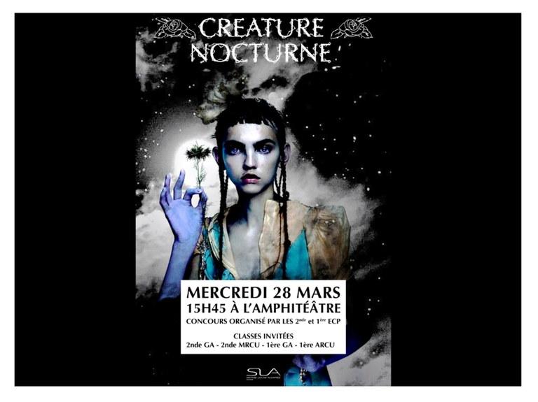 prochainement-concours-maque-up-creature-nocturne