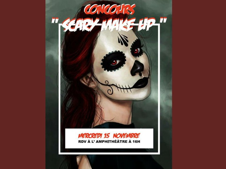 prochainement-concours-scary-make-up