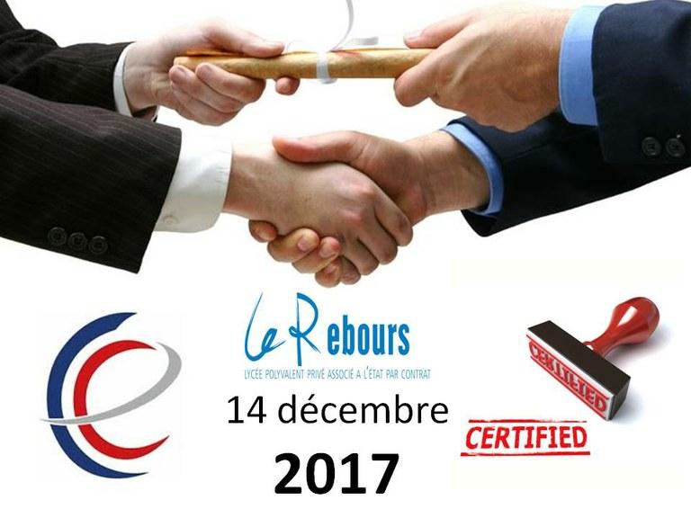 remise-de-la-certification-cee-14-decembre-217