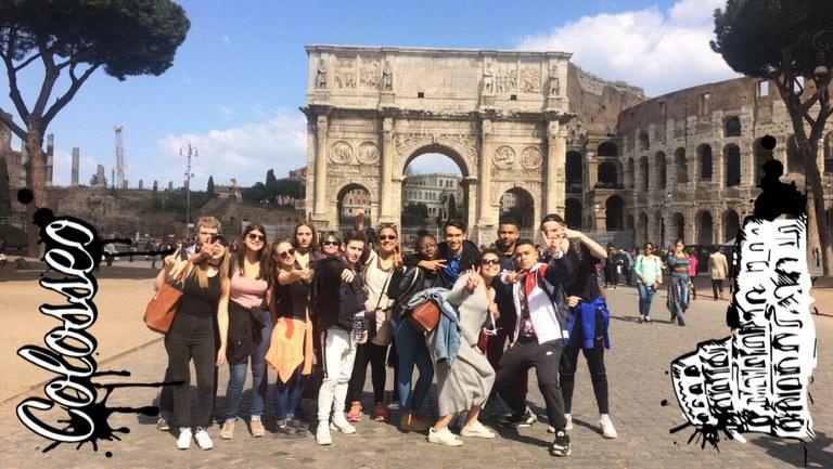 sejour-rome-1ere-arcu-module-tourisme-mars-2017