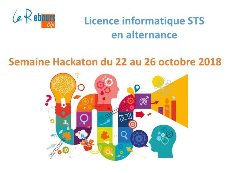 semaine-hackaton-pour-les-licence-informatique-sts-octobre-2018