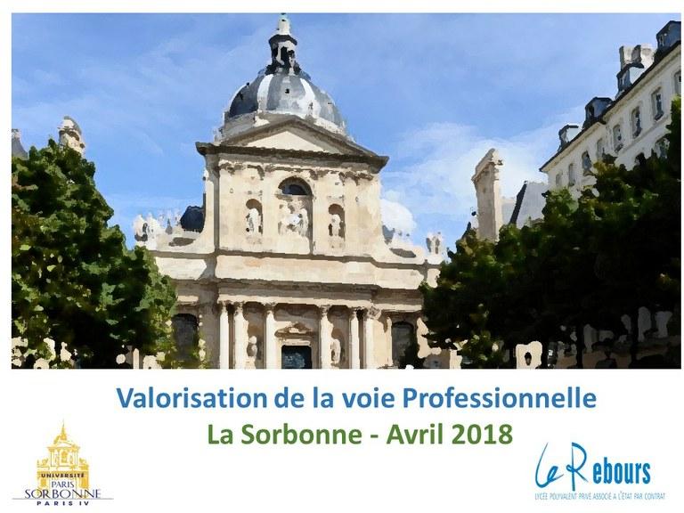 valorisation-de-la-voie-professionnelle-a-la-sorbonne-avril-2018