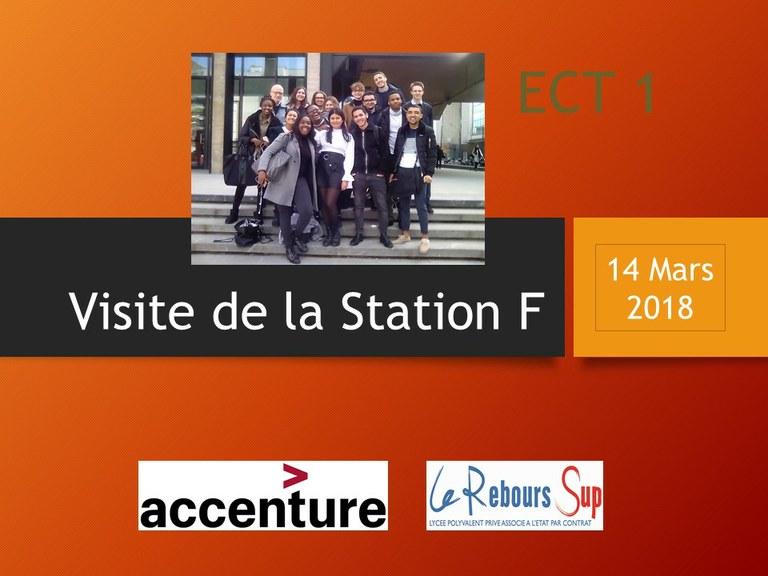 visite-de-la-station-f-ect-1-14-mars-2018
