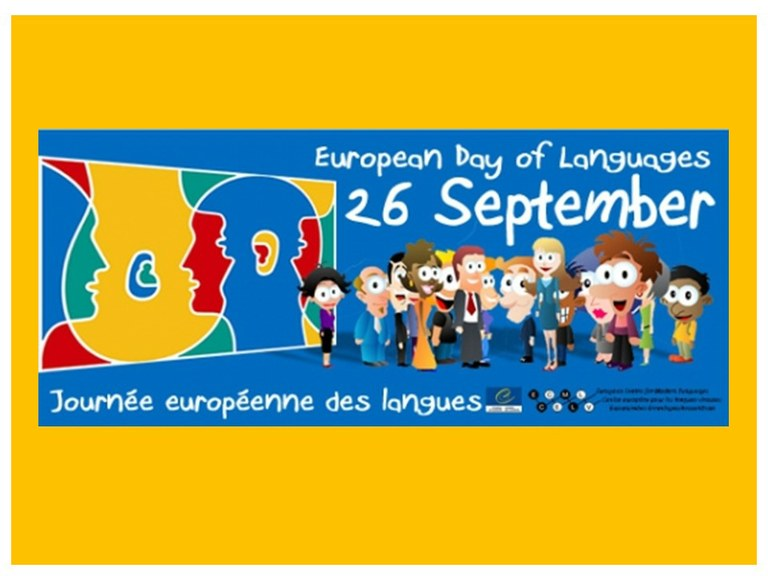 journee-europeenne-des-langues-octobre-2018