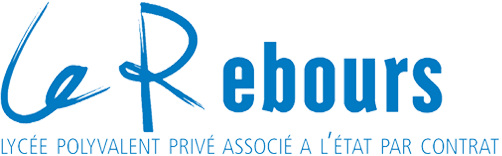 Lycée Le Rebours - Paris 13°